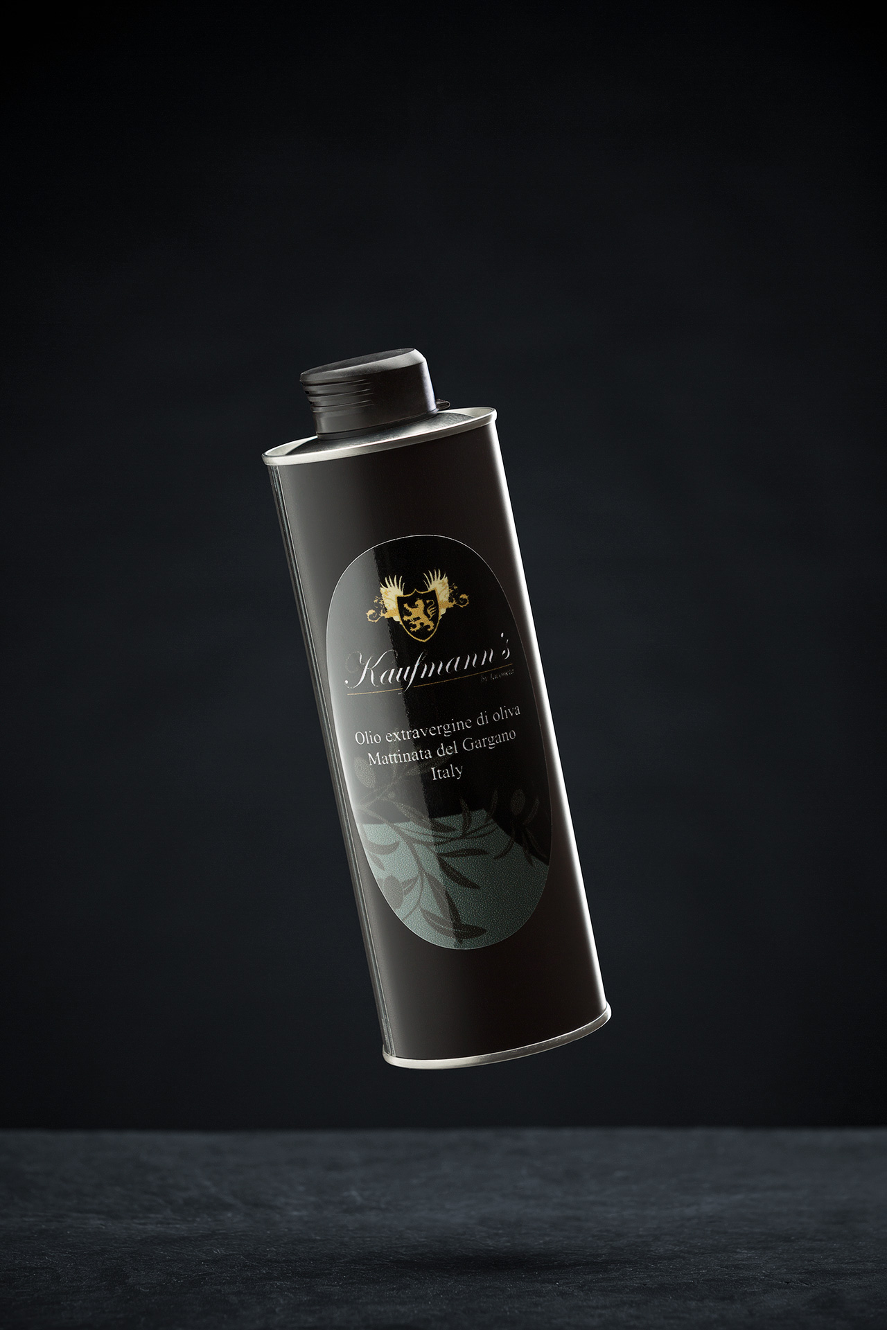 Kaufmann's Olivenöl