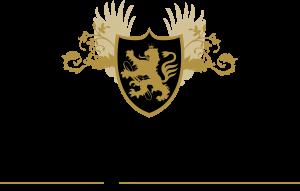 restaurant-kaufmanns-deutsche-kueche-logo-sw