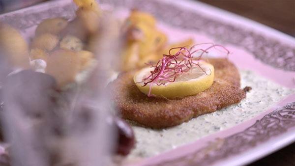 restaurant-kaufmanns-deutsche-kueche-speisekarte-home-1