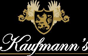 Bild von Logo von Restaurant Kaufmanns