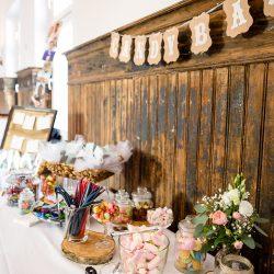 Bild von der Hochzeitslocation im Main Kinzig Kreis bei Restaurant Kaufmanns